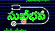 Sukhibhava ( సుఖీభవ )