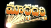Margadarshi ( మార్గదర్శి )