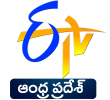 Etv Telugu channel logo