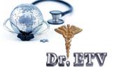 Dr. Etv (డాక్టర్ ఈటివీ )