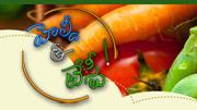 Healthy & Tasty (హెల్దీ & టేస్టీ! )