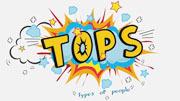 Tops ( టాప్స్ )