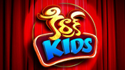 Kirrak Kids ( కిర్రాక్ కిడ్స్ )