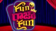 Fun Raja Fun (Fun రాజా Fun)